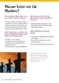 30 Tage Gebet 2013 - Spezialausgabe für Kinder und Familien - Seite 4