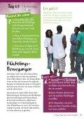 30 Tage Gebet 2013 - Spezialausgabe für Kinder und Familien - Seite 7