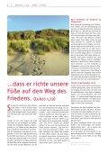 Inhalt - Evangelische Jugend Nürnberg - Page 3