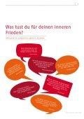 Inhalt - Evangelische Jugend Nürnberg - Page 6