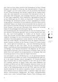 Politikwissenschaft 149 - DVPW - Page 6