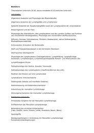 Basiskurs Theoretischer Unterricht 30 UE, davon mindesten 8 ... - ESO