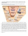 download complete article - Fev.com - Page 5