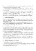 Automatische Softwaretests - Page 2