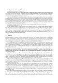 Automatische Softwaretests - Page 3