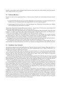 Automatische Softwaretests - Page 4