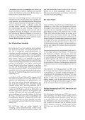 Ist Linux auf dem GNU/Desktop tot? - Page 2