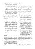 Ist Linux auf dem GNU/Desktop tot? - Page 4