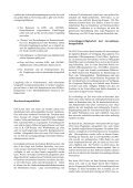 Ist Linux auf dem GNU/Desktop tot? - Page 6