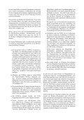 Ist Linux auf dem GNU/Desktop tot? - Page 7