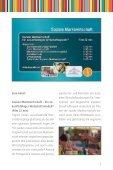 Soziale Marktwirtschaft - FWU - Seite 3