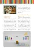 Soziale Marktwirtschaft - FWU - Seite 5