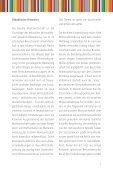 Soziale Marktwirtschaft - FWU - Seite 7