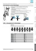 erfahren Sie mehr - Geiger Antriebstechnik - Page 7
