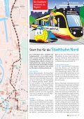 PDF/2,77 MB - HNV - Heilbronner · Hohenloher · Haller Nahverkehr - Page 3