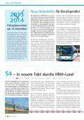 PDF/2,77 MB - HNV - Heilbronner · Hohenloher · Haller Nahverkehr - Page 4