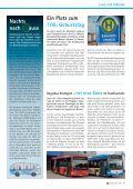 PDF/2,77 MB - HNV - Heilbronner · Hohenloher · Haller Nahverkehr - Page 5