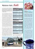 PDF/2,77 MB - HNV - Heilbronner · Hohenloher · Haller Nahverkehr - Page 6