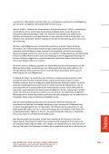 Thorsten Kessler Achern, Illenau, DE - Achern Projektbeschreibung - Page 3