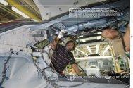 Im Grand River Assembly Plant von General Motors ... - Hoerbiger