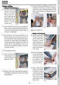 NT_SR - Huga - Page 4