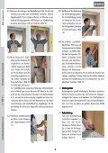 NT_SR - Huga - Page 5