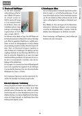NT_SR - Huga - Page 6