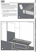 EB055 VARIO SN Blockzarge mit Schattennut - Huga - Page 4