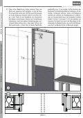 EB055 VARIO SN Blockzarge mit Schattennut - Huga - Page 5