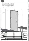 EB055 VARIO SN Blockzarge mit Schattennut - Huga - Page 6