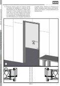 EB055 VARIO SN Blockzarge mit Schattennut - Huga - Page 7