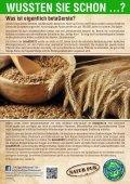 ehnsucht - Bäckerei & Konditorei Holste - Seite 2