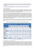 Disaster relief emergency fund (DREF) Niger: Floods - International ... - Page 2