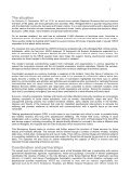 MDRKE027 - International Federation of Red Cross and Red ... - Page 2