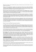 MDRKE027 - International Federation of Red Cross and Red ... - Page 3