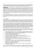 MDRKE027 - International Federation of Red Cross and Red ... - Page 4
