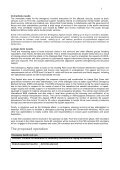 MDRKE027 - International Federation of Red Cross and Red ... - Page 6