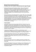 Wissenswerte für Projektpartner auf einen Blick - ijgd - Seite 4