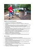 Wissenswerte für Projektpartner auf einen Blick - ijgd - Seite 6