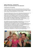 Wissenswerte für Projektpartner auf einen Blick - ijgd - Seite 7