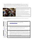 GAVI CSO Constituency: Celebrating the World Immunization Week - Page 2