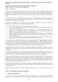 Rapport de l'organe de révision sur les comptes consolidés - IFRS - Page 7