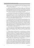 Die Lage der Arbeitnehmer der besetzten arabischen Gebiete - Seite 5