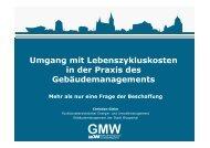 Download – Vortrag Christian Gleim, Stadt Wuppertal