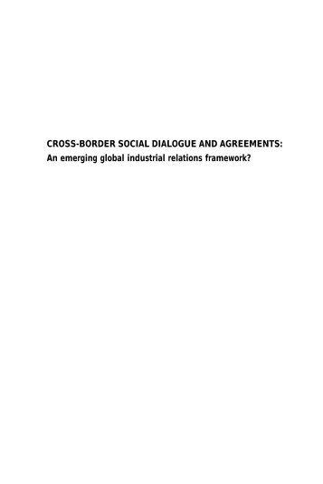 Gms Cross Border Transport Agreement