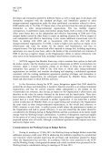 Improving the privileges and immunities granted to the Organization ... - Page 4