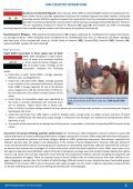 IOM Regional Response to the Syria Crisis 21 February 2013 - Page 2