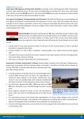 IOM Regional Response to the Syria Crisis, 18 April 2013 - Page 3