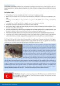 IOM Regional Response to the Syria Crisis, 18 April 2013 - Page 4