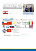 IOM Regional Response to the Syria Crisis, 18 April 2013 - Page 5